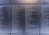 Täna toimub kommunismiohvrite memoriaalis suur mälestuskontsert