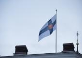 Ratas: koostöö Soomega on muutuvas maailmas järjest olulisem