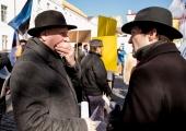 Politsei alustas Helmete raadiosaate kohta väärteomenetlust