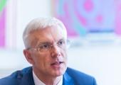 Läti peaminister: alkoholiaktsiisi võidakse langetada juba augustis