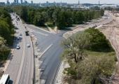 VIDEO: Tallinn otsustas Reidi tee laiema lahenduse kasuks
