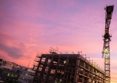 Liiga palju koolitatakse viimistlejaid, rohkem on vaja konstruktsioonide ehitajaid ja lukkseppasid