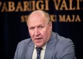 Helme: Läti peaministri väide on sisepoliitiline propaganda