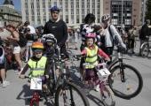 Ratas: rahvastikuprognoos innustab perekeskset Eestit edendama