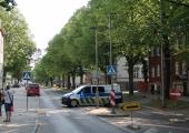 Telliskivis taksojuhte tulistanud mees tegi enesetapu