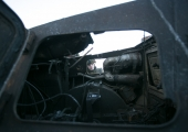 Eesti sõlmis 40 miljoni eurose tankitõrjerelvade hankelepingu