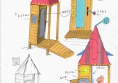 Eesti laste leiutis võimaldab mõõta organismi rõõmutaset