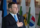 Ratas: euroala reformid toetavad majanduskasvu