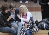 PSÜHHOLOOG: sotsiaalmeediast võib murdeealine saada tõsise alaväärsuskompleksi