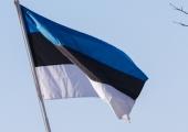 Täna lehvivad Eesti lipud