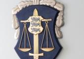ENPA valis Eesti kohtunikuks inimõiguste kohtus Peeter Roosma