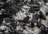 Põlevkivituhad arvatakse ohtlike jäätmete hulgast välja