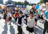 Reps: maailma suurimad riigid huvituvad Eesti haridussüsteemist