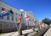 Tartu Ülikooli populaarseim õppekava on koolieelse lasteasutuse õpetaja õpe