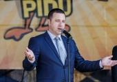 Vadim Belobrovtsev: pigem püsiv lahendus kui moodullasteaiad