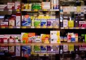 Ravimiseaduse muudatused parandavad ravimite kättesaadavust