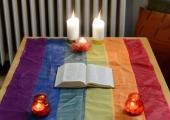 Ministeerium: nimeseadus eirab samasooliste paaride huve
