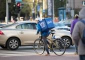 Uuring: 8 protsenti eestlastest teevad platvormitööd