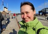 Miks osalete Tallinna merepäevadel?