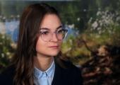VIDEO! Amani Kiivikas: ära kahetse neid asju, mis sind kord õnnelikuks tegid!