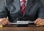 IT-sektori ja sõiduautojuhtide palgad on taas kerkimas
