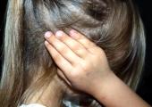 Kiusamisvaba Kooli uuringujuht: mida vähem kiusatavaid, seda rohkem kiusatav kannatab