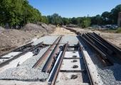 Tallinna trammivõrgu uuring valmib aasta lõpuks