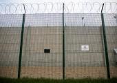 Valitsus kiitis heaks kriminaalpoliitika põhialused aastani 2030