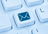 Ettevaatust: üle poole kõikidest e-kirjadest moodustavad rämpskirjad