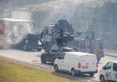 Stuudio küsib Nolani filmi võteteks Laagna teel kahte lisapäeva