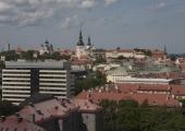 Välismaalased on Eesti kinnisvara müüma hakanud