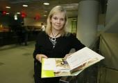Eesti elanike pensionialane teadlikkus on jätkuvalt langustrendis