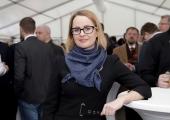 Maria Jufereva-Skuratovski: koolikiusamine nõuab rohkem tähelepanu