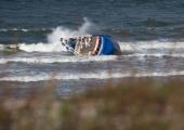 Eesti kapten ei pääse hotelliarestist Kaliningradis niipea