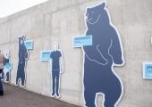 Loomaaed ehitab 4 miljoniga ekspositsiooniala