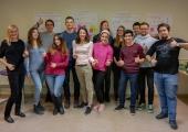 Tartu Ülikool ootab ettevõtteid IT-magistrantidega koostööd tegema