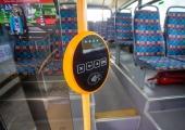 Bussiliinid nr 7 ja 13 suunatakse ümbersõidule