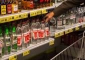Poed: juulis kasvas Eestis kange alkoholi müük