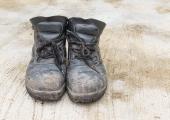 Lugeja küsib: kui sageli peab töötajale uued turvajalanõud väljastama?