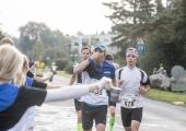 Tallinna Maratoni registreerijate arv ületas kümne tuhande piiri