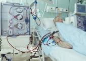 Audit: haiglad pole hädaolukordade lahendamiseks valmis