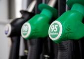 Järvik: põllumeestele võib tulla eridiislikütuse limiit