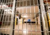 Vangide arv on taas kerkinud üle 2500