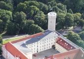 Taasiseseisvuspäeval saab külastada Pika Hermanni torni ja kuulata kontserti