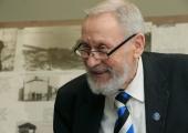 Iseseisvuse taastamise tänukivid pälvisid Balti apell ja Balti kett