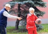 Vanaduspension kasvas märgatavalt