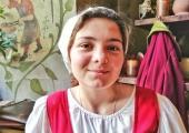 MARIA: Inimesed võitlesid oma vabaduse eest