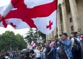 Reinsalu: Eesti mõistab koos liitlastega hukka okupeeritud Abhaasias toimunud presidendivalimised