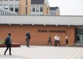Prokuratuur uurib TTÜ projektirahastamisi kriminaalmenetluses