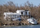 Bahamal on orkaani Dorian hukkunute arv kasvanud 43-ni